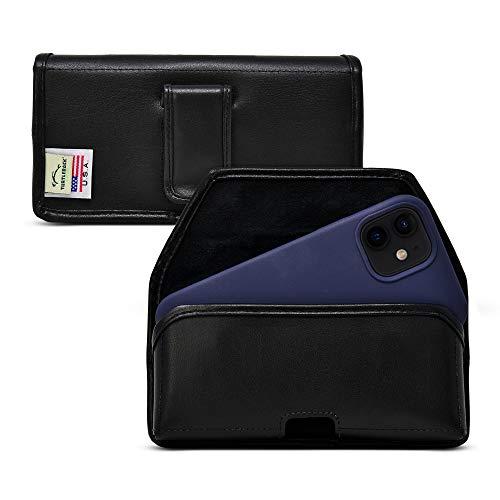 Turtleback Belt Clip Designed for iPhone 12 & 12 Pro 5G (2020) Belt Case...