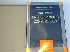 Best consumption in economics Reviews