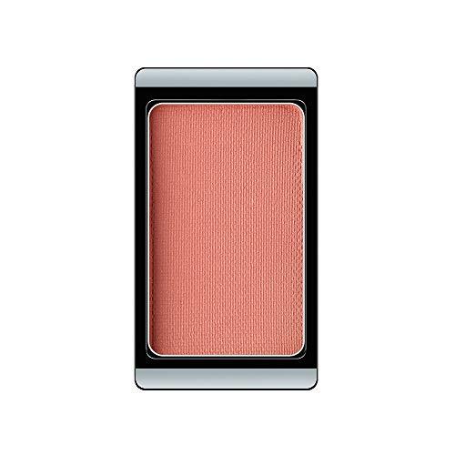 ARTDECO Eyeshadow, Lidschatten matt, Nr. 532, matt powdery apricot