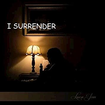 I Surrender - EP