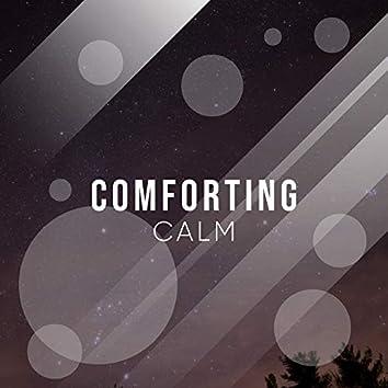 # Comforting Calm