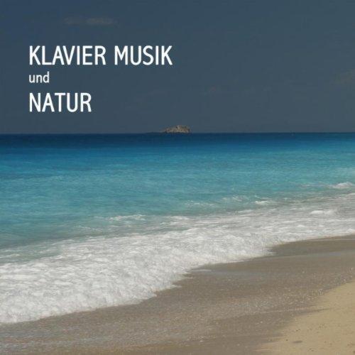 Greensleeves - Klassische Klavier