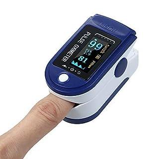 oximeter price in delhi