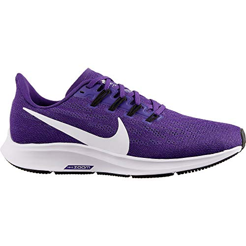 Nike Air Zoom Pegasus 36 Tb Mens Bv1773-500 Size 11