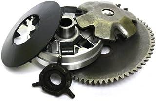 Suchergebnis Auf Für Variomatik Zubehör Citomerx Variomatik Zubehör Antrieb Getriebe Auto Motorrad