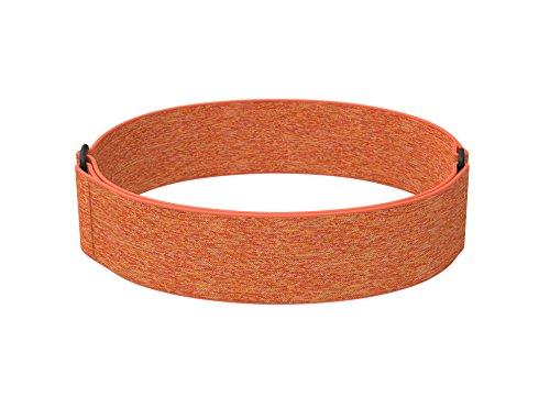 Polar OH1 Armband Naranja, M-XXL