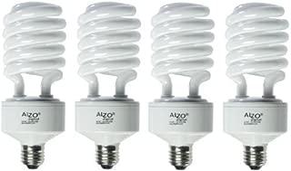Best alzo digital bulbs Reviews