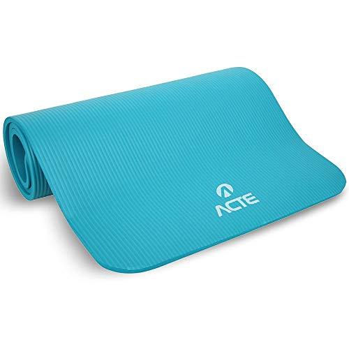 Tapete Para Exercicios Comfort