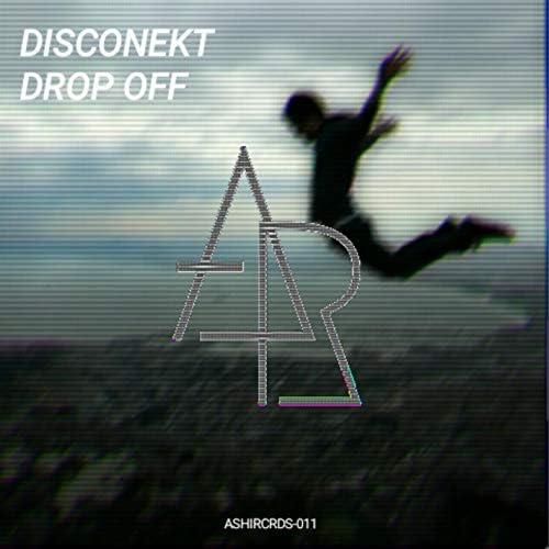 Disconekt