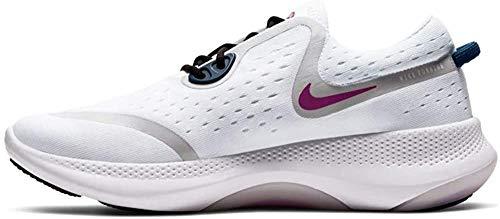 Nike Wmns Joyride Dual Run