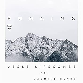 Running (feat. Jasmine Henry)