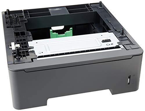 Brother LT5400 Optional 500-Sheet Paper Tray Printer Accessory (Certified Refurbished)