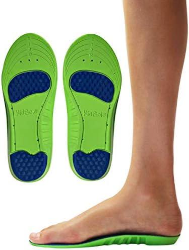 20cm heels _image4