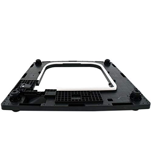 LG AAN73431003 LG-AAN73431003 Base Assembly,Cabinet