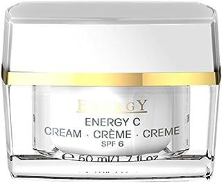 Etre Belle Energy C Cream/50ml