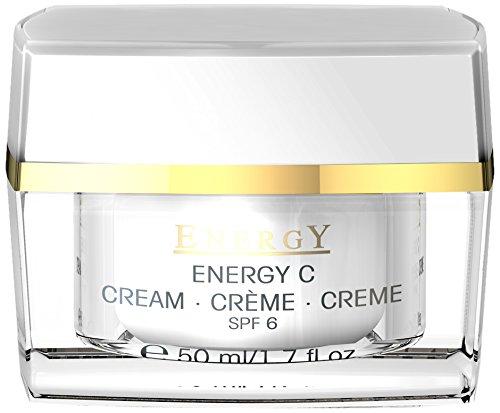 Etre Belle Energy C-Cream 50 ml by Etre Belle