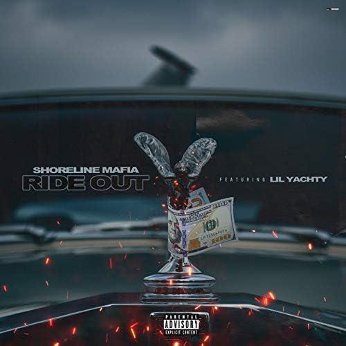 Shoreline Mafia feat. Lil Yachty