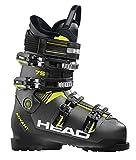 Head Advant Edge 75 Botas de esquí,...