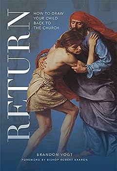 Best return kindle ebook Reviews