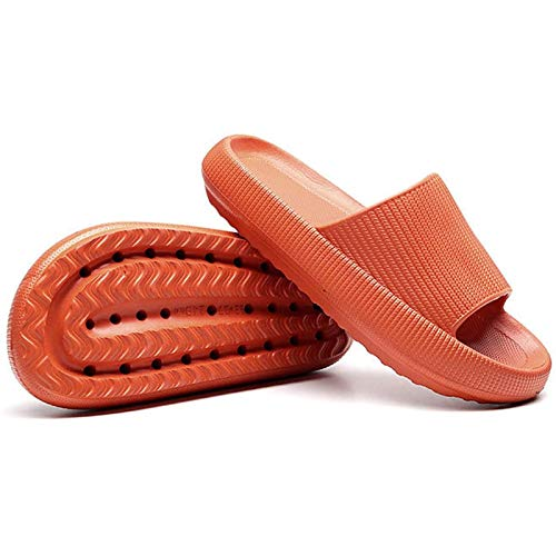 Zapatos Porto Sur marca QAZW
