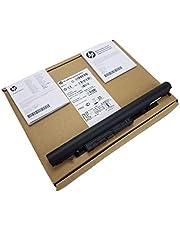 HP Batería recargable para portátil JC04 - Componente para ordenador portátil (Batería)