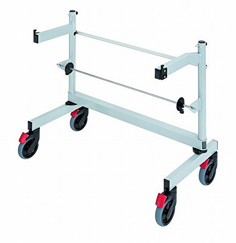STORCH 216118 Untergestell für 85cm Tapetomat E Tischgerät - Premiumqualität -