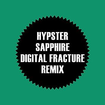 Sapphire (Digital Fracture Remix)