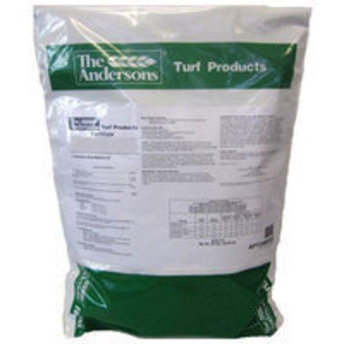 best new sod fertilizer