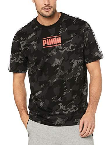 Puma Camo Pack AOP (M)