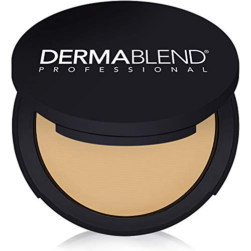 For acne skin powder is face prone what the best Best Setting