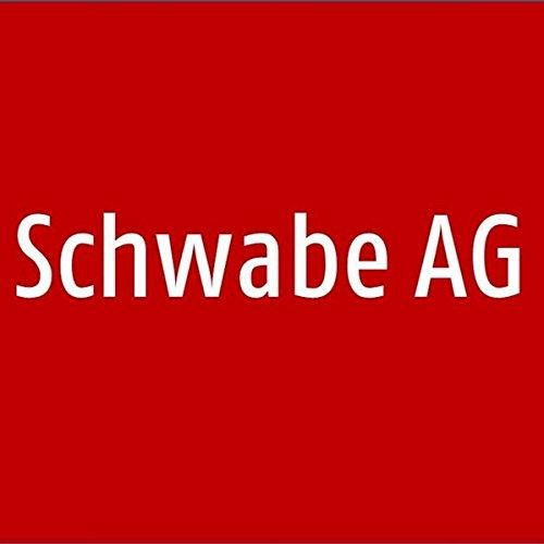 Die Agrarzonen der Alten Schweiz /Les zones agraires de la Suisse d'autrefois: Referate, gehalten an der Tagung der Arbeitsgemeinschaft zur Sozialgeschichte vom 23. Januar 1988 in Basel (Itinera)