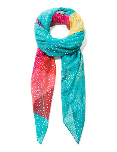Desigual Foulard Flamingo Road