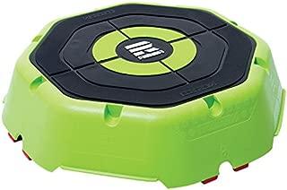 Escape Fitness USA Riser Platform for Step Aerobic Cardio and Plyometric Workouts