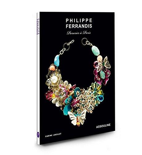 Philippe Ferrandis (Memoire)