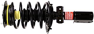 Best tenneco shocks and struts Reviews