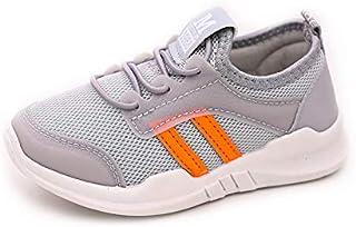 Amazon.es: zapatillas adidas bebe