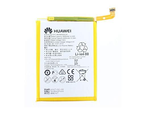Huawei Original batería hb396693ecw mate 84000mAh