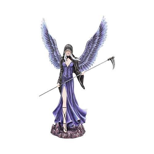 Nemesis Now Figurine Dark Mercy 29 cm