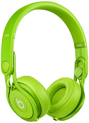 Beats by Dr. Dre Mixr Cuffie On-Ear