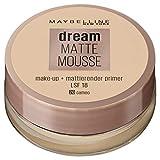 Maybelline Cara (Maquillaje) 200 g