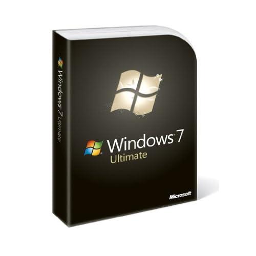 windows 7 ultimate 64 bit download usb