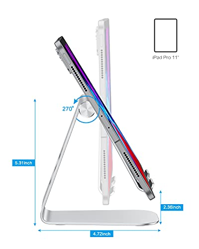 omoton-tablet-halterung-b015fh0xke-11