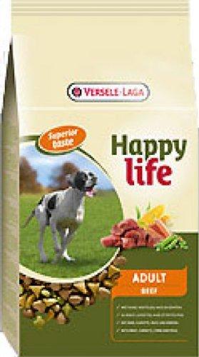 Happy-Life Adult Beef 3 kg