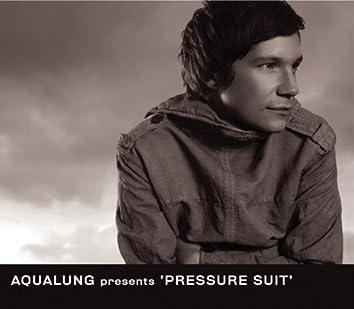 Pressure Suit (Live at SXSW)