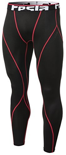 Men's Outdoor Recreation Tights & Leggings