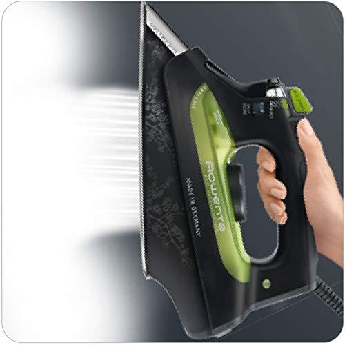 Rowenta DW6080U1 Eco Intelligent Iron