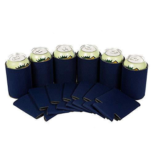 6 x 0,5 L doses Refroidisseur bierkühler Boissons Refroidisseur Refroidisseur En Néoprène Top Qualité