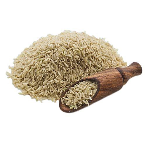 Zoie + Chloe All-Natural Acacia Wood Scoop Spoon - Tea Salt Coffee Flour Nuts & More