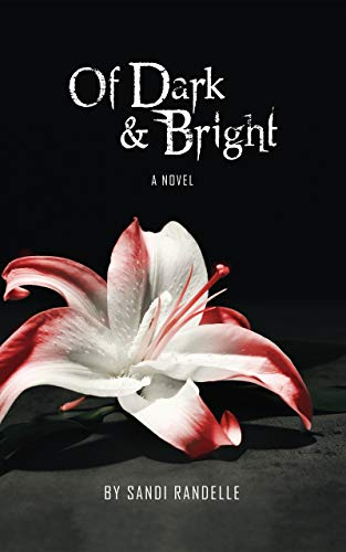 Of Dark & Bright (Of Blood & Consequences Book 2) (English