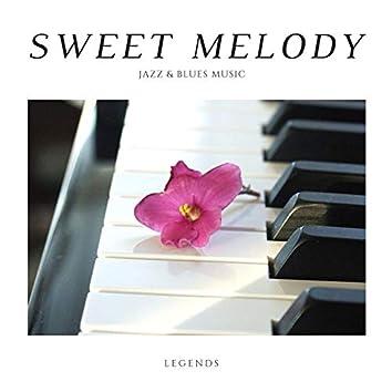 Sweet Melodys